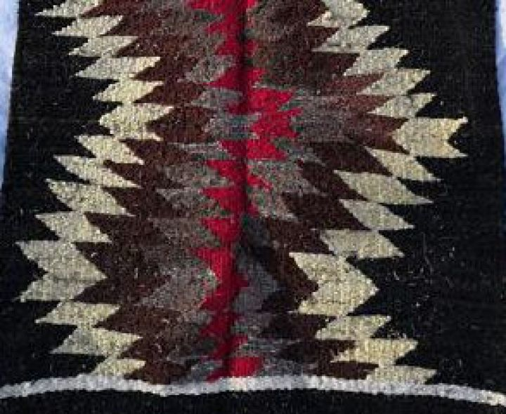 Carpet Cleaning in Hampshire, Winchester, Southampton, Basingstoke, Alresford