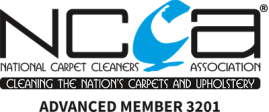 Carpet and rug cleaners Hampshire near me