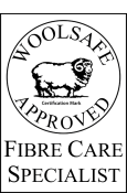 Carpet fibre care specialist