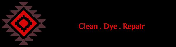 Rug and Carpet Cleaning - Brio Carpet Care